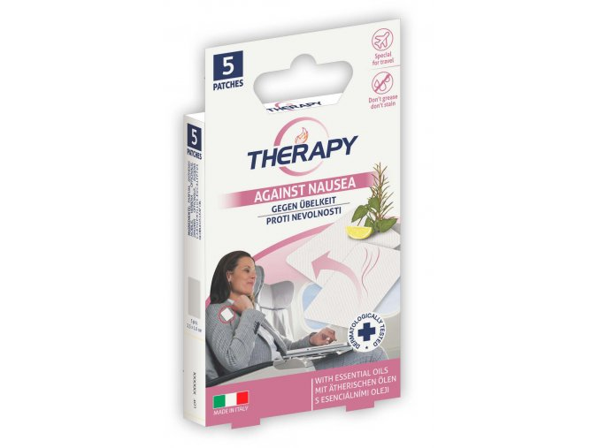 Therapy 06