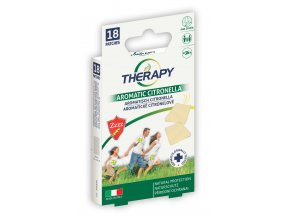 Therapy 04